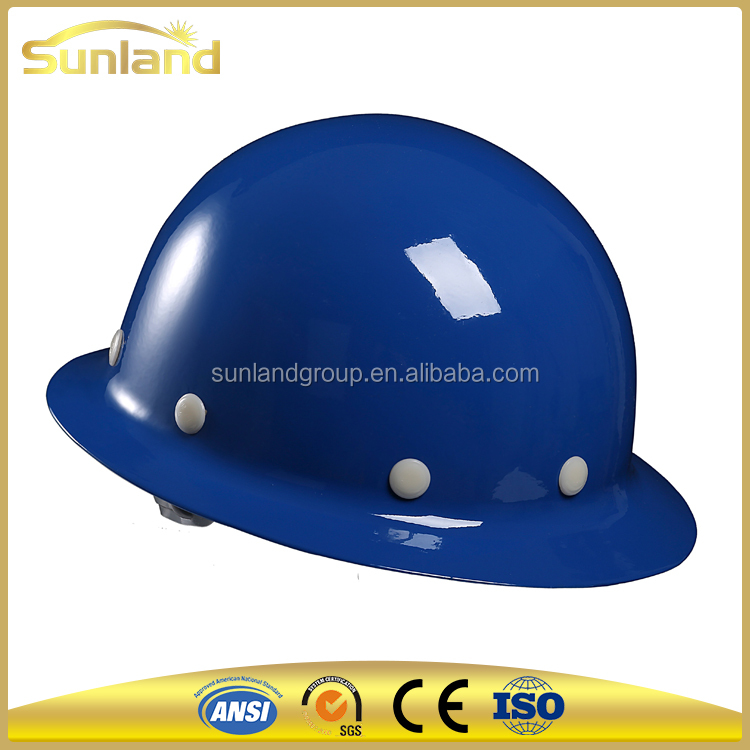 Hard Hat Accessories /Terry Towelling Sweat For Hard Hats/Chin Straps For Hard Hats