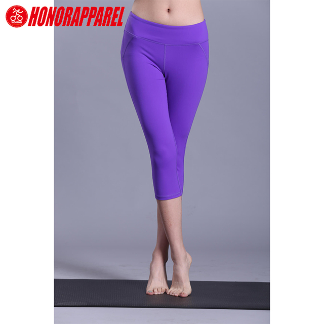 Hot Pants Girls Yoga Pants Sex Girl,Yoga Workout Track Pants,Girl Dancing In Yoga Pants