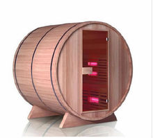 cedro rosso occidentale <span class=keywords><strong>sauna</strong></span> combustione probabile riscaldatore <span class=keywords><strong>sauna</strong></span> stanza esterna <span class=keywords><strong>sauna</strong></span> a botte