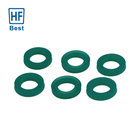 Guangzhou Best Rubber spring gate o ring
