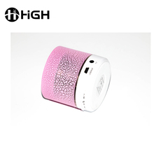Mini music usb 2.0 speaker computer beats audio piano micro smart speaker