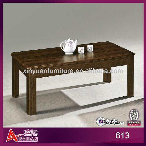 Elephant Table, Elephant Table Suppliers and Manufacturers at Alibaba.com - Elephant Table, Elephant Table Suppliers And Manufacturers At