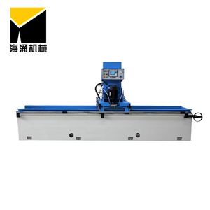 industrial paper cutter cnc knife grinder blade sharpening machine