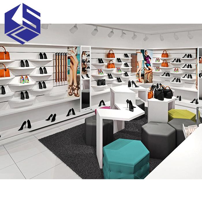 Retail Shop Furniture Design Ideas Shoe Store Decoration Shoe Display  Design , Buy Shoes Shop Display,Casual Shoe Shop Design,Modern Shoe Shop  Design
