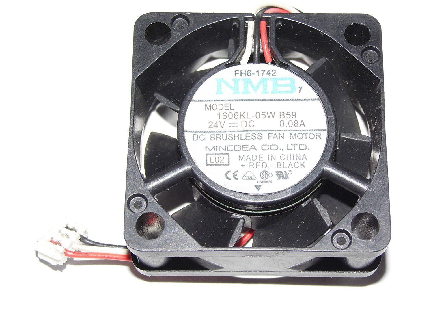 aliexpress computer cooling fans com item on from in alibaba new axial mat nmb mats group fan office