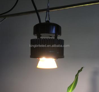 diy lighting kit. Kingbrite Diy Led Grow Light Kits Lighting Kit