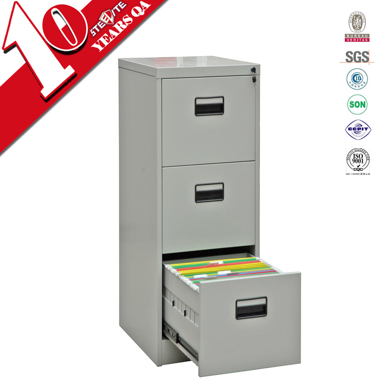 File Cabinet Cole Filing Cabinets
