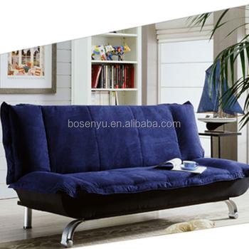 Dubai Sofa Furniture Chesterfield,leopard Print Indian Sofa Cover