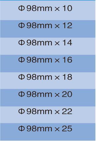 2/5 grade lab material dental Titanium blocks price