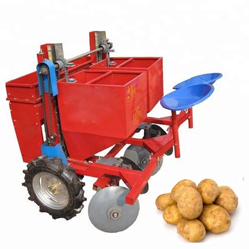 One Row Potato Planter For Sale 1 Row Potato Planter Used Buy 1