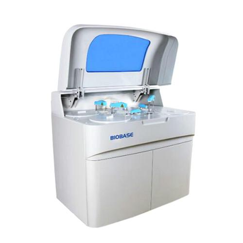 Biobase Obat Cold Storage 2-8C Laboratorium Kulkas untuk Obat, BXC-V650M