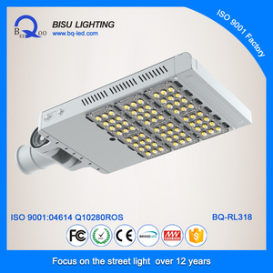 BQ-RL318-90W Led Street Light wanted agents sri lanka eneloop