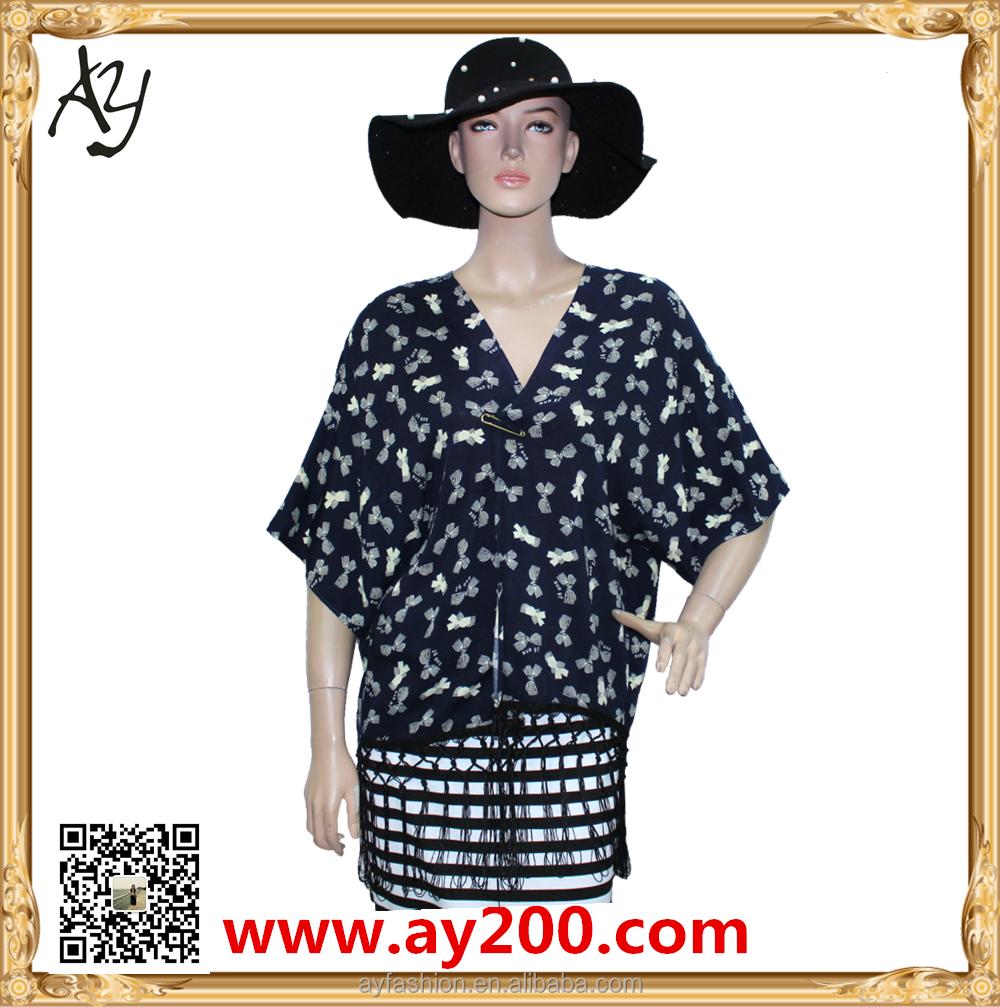 Catálogo de fabricantes de Vestido Corto De Kimono de alta calidad y ...