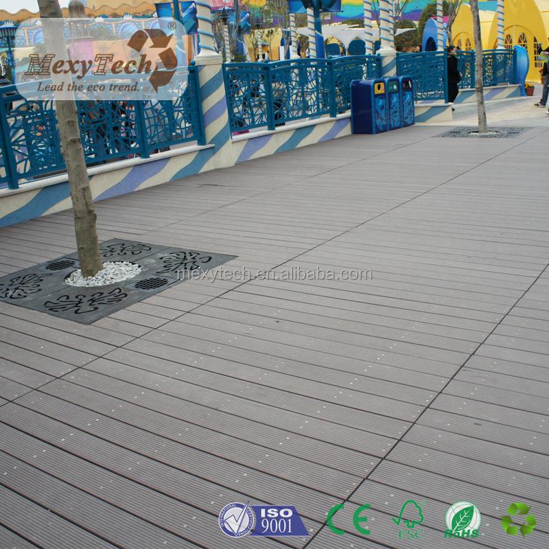 Outdoor Deck Floor Covering, Outdoor Deck Floor Covering Suppliers ...