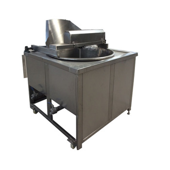 chips fryer equipment/small deep fryer