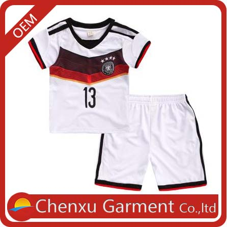 children shirt in boys baby dress new style pant shirt new style