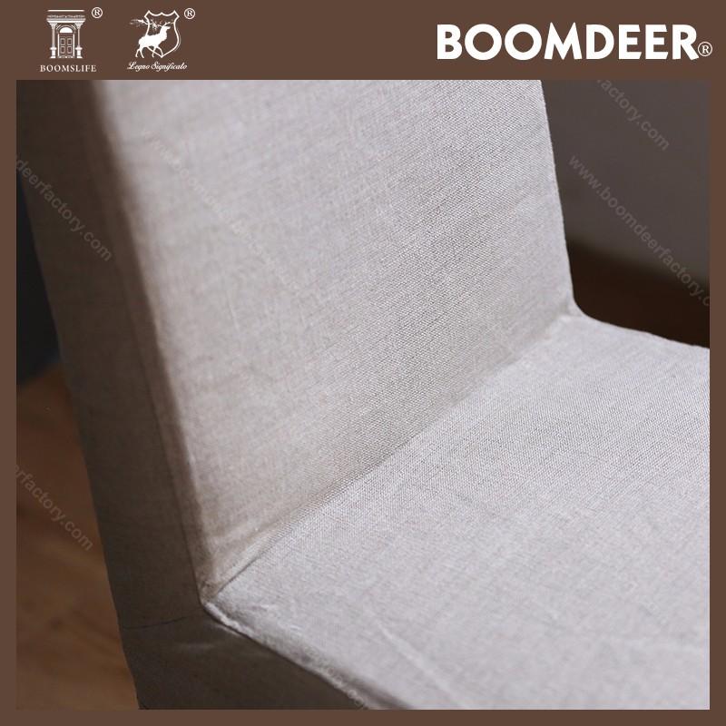 product-BoomDear Wood-img-1