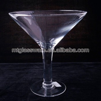 Tall Large Wine Glass Vases Wholesale For Wedding Party Buy Wine