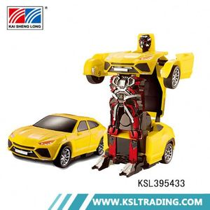 2016 hot sale with great price tin toy robot