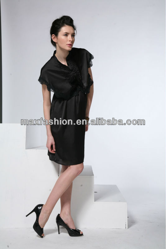 9db434c70c8f China Casual Dress For Girls 2013