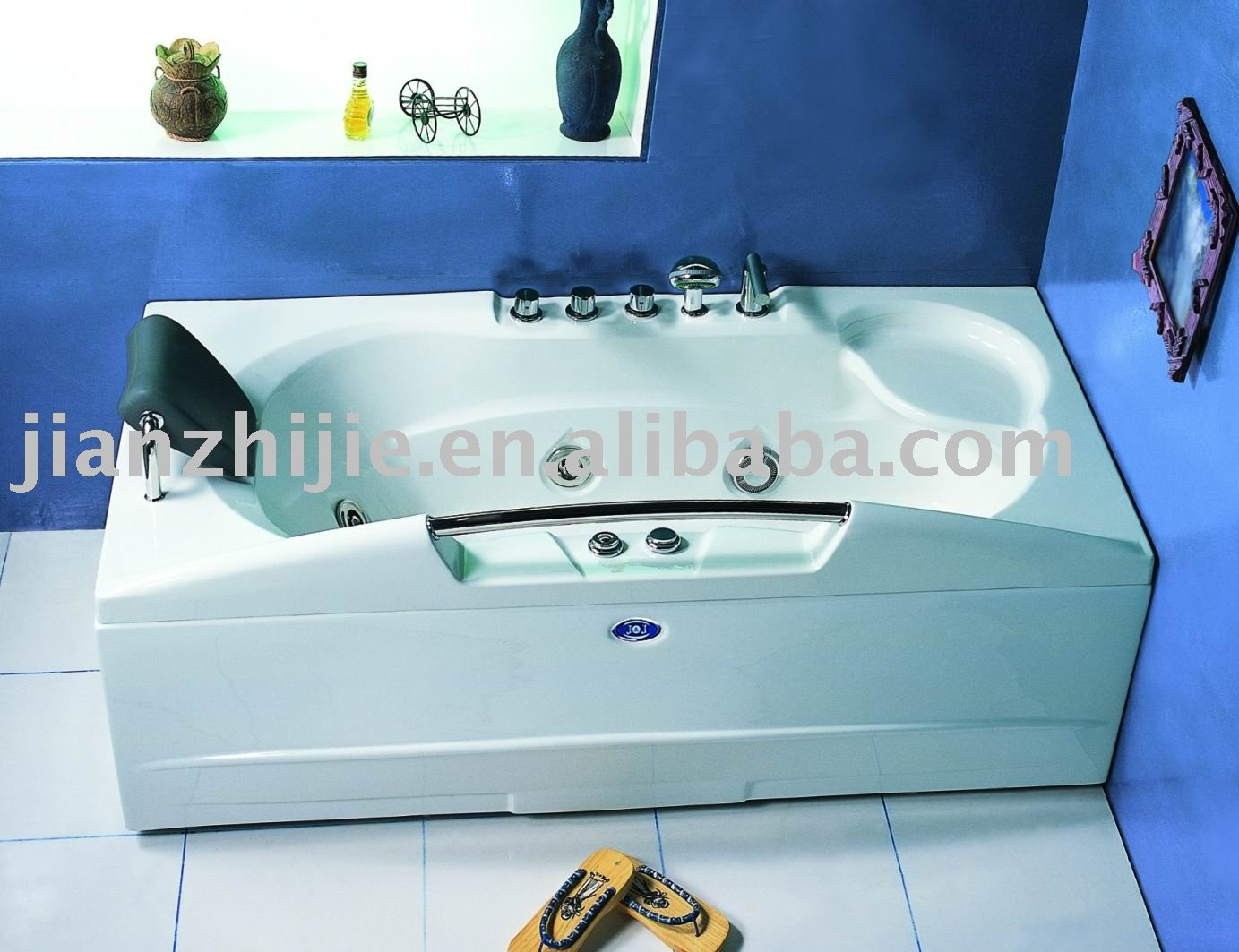 China hydraulic massage bathtub wholesale 🇨🇳 - Alibaba