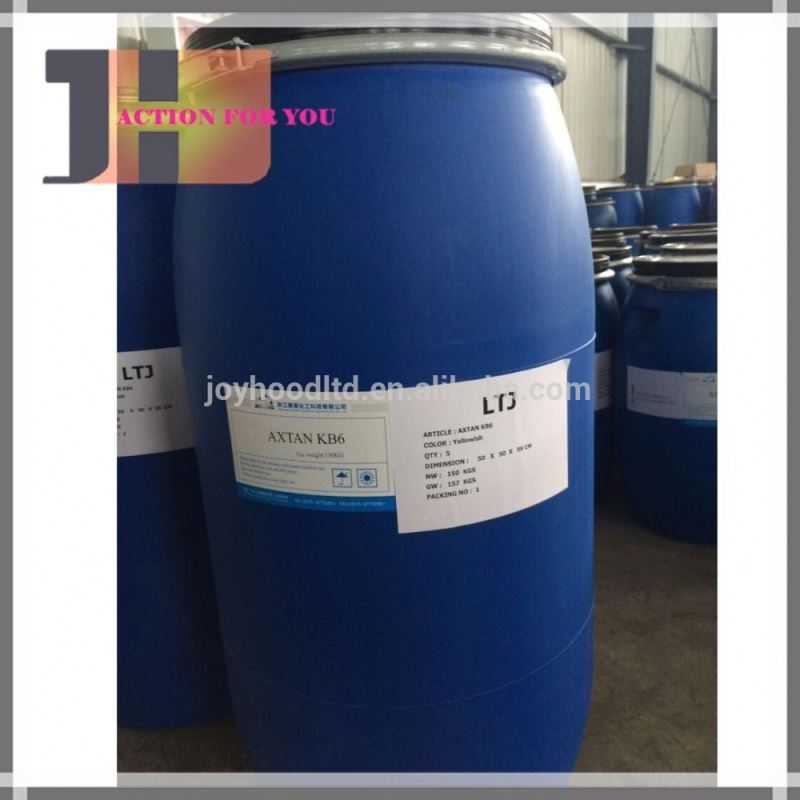 Sodium lignosulfonate (MN-2) Dyeing industry Filling Agent/Dispersant/leather tanning chemicals
