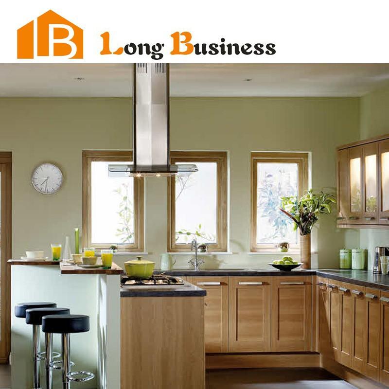 Finden Sie Hohe Qualität Holz Küchenhauben Hersteller und Holz ...
