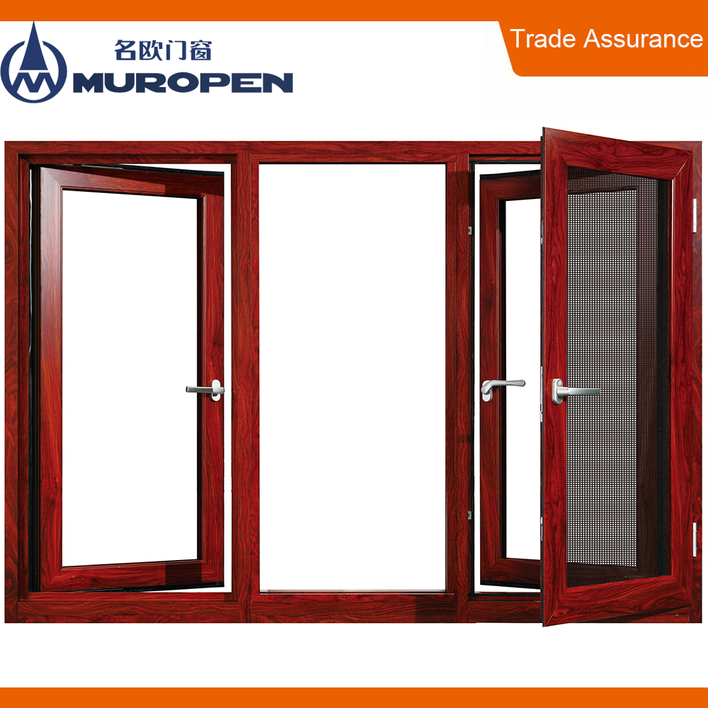 Decorative Window Security Bars, Decorative Window Security Bars Suppliers  And Manufacturers At Alibaba.com