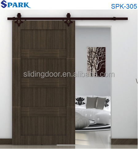 modern office door. Modern Office Furniture Iron Sliding Door Fittings Wooden Single Main Design From Ebay China - Buy Design,Main