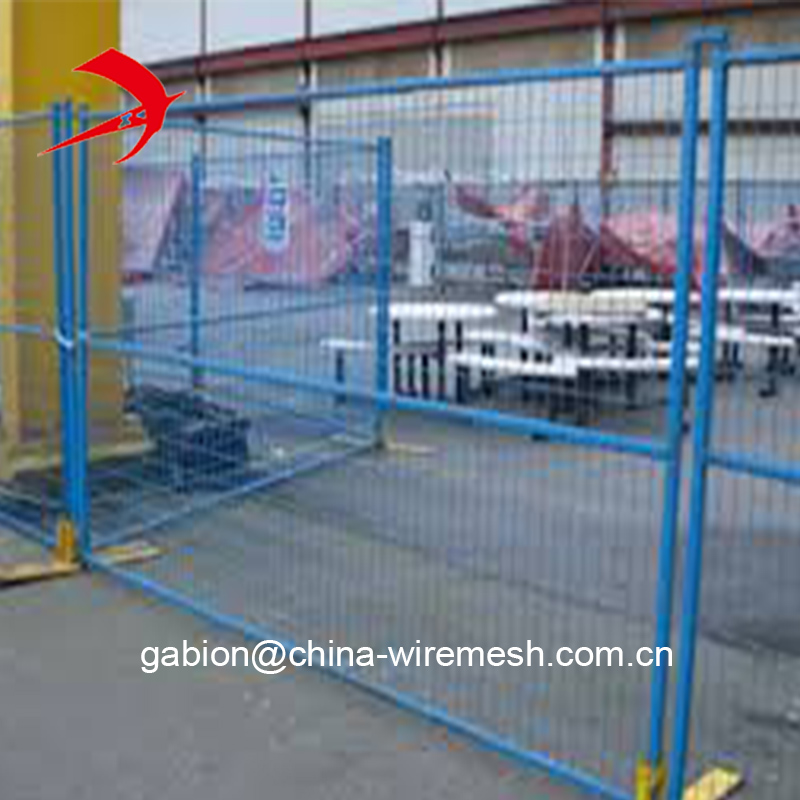 Wire Fence Building, Wire Fence Building Suppliers and Manufacturers ...