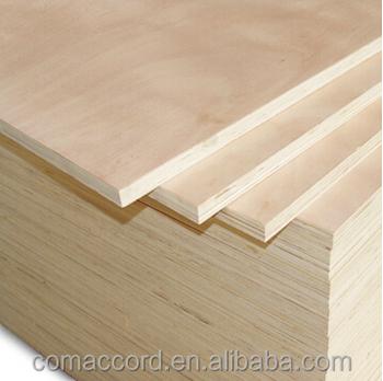Russian Birch Plywood 18mm Buy Birch Plywood Sheet Birch