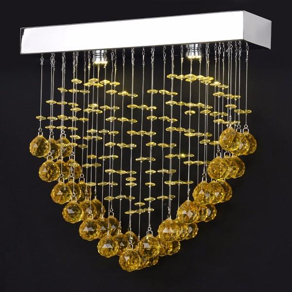 Lighting modern banquet hall crystal chinese chandelier lights lighting modern banquet hall crystal chinese chandelier lights hanging audiocablefo