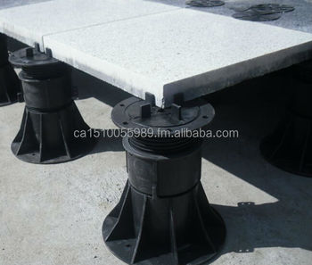 ps tabco base hand hands free with sink advance pedestal
