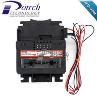 intelligent bill acceptor BV20 for vending machine /slot machine/Crane machine