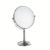 Hotel Beauty Mirror/ Hairdressing Magnifer/ Cosmetic Mirror