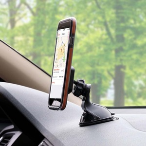 China Factory Price Universal Car Mount Magnetic Mobile Phone Holder In Car