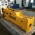 hydraulic rock breaker for sale hydraulic hammer