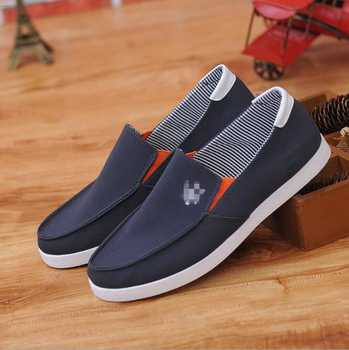 Quotes About Mens Shoes