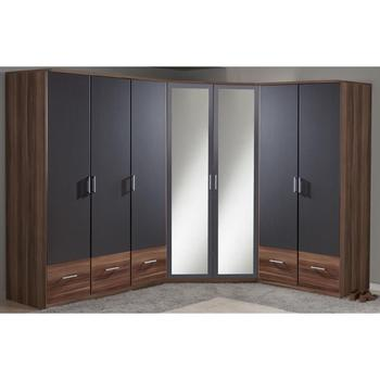 Luxury Bathroom Cabinet Vanity Hotel Bathroom Amenity Sets Buy