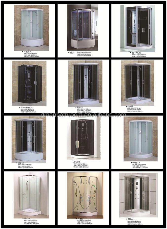 Bathroom Doors With Glass Buy Bathroom Doors With Glass