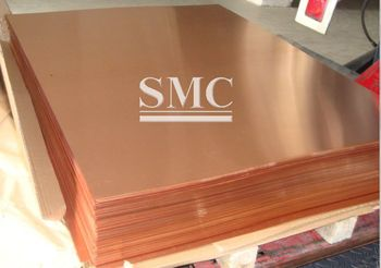 Copper plate with high quality and mill price/copper decorative plates /food-grade & Copper Plate With High Quality And Mill Price/copper Decorative ...