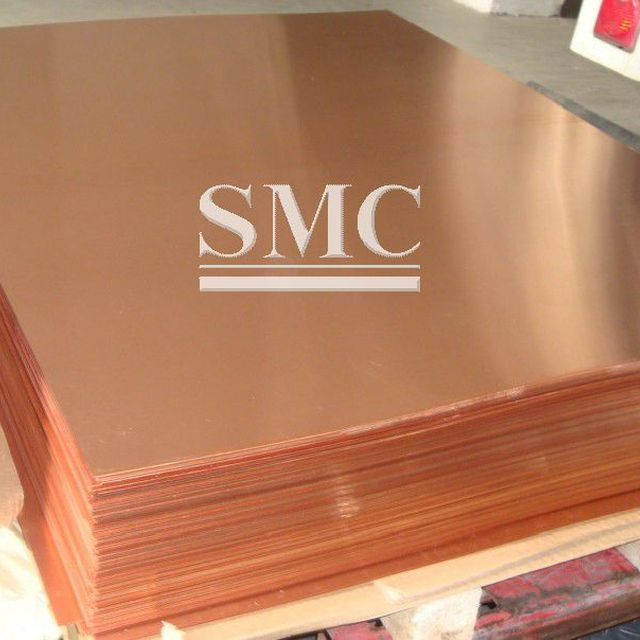 Copper plate with high quality and mill price/copper decorative plates /food-grade & Buy Cheap China decorative copper plate Products Find China ...