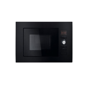 Built in microwave oven portable microwave oven mini microwave oven