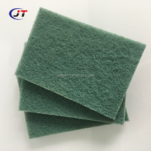 Heavy Duty Kitchen Cleaning Scouring Scrub Sponges Pad