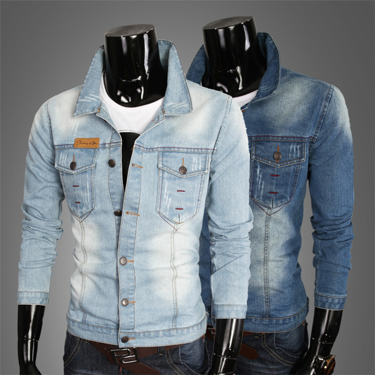 Wholesale Cheap Men Jeans Jacket, Wholesale Cheap Men Jeans Jacket ...