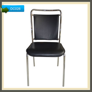 elderly chair armchair church chairs price living room furniture DC026