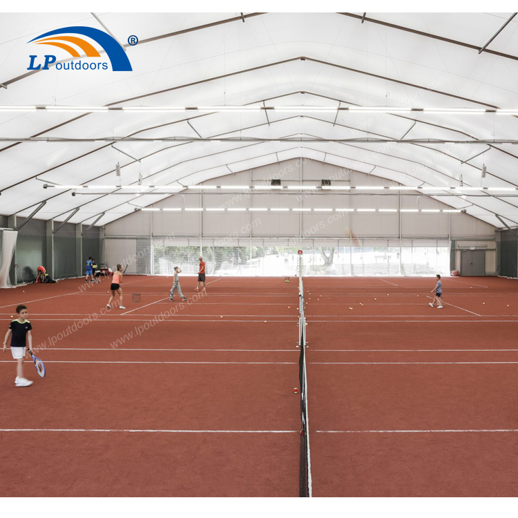 Tennis tent 3.jpg