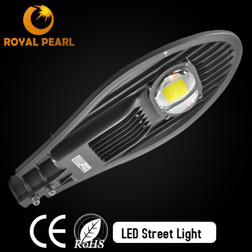 China wholesale outdoor led street light manufacturers 2 - Commercial exterior lighting manufacturers ...