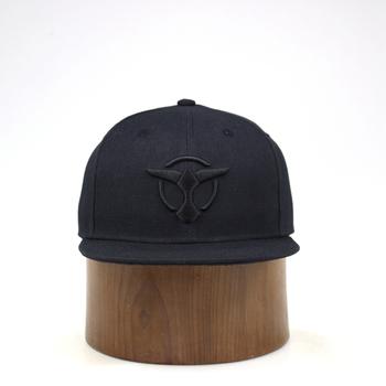 Transformers 3d Embroidery Cap Baseball Cap Snapback - Buy Baseball Cap  Snapback 65af28436fa