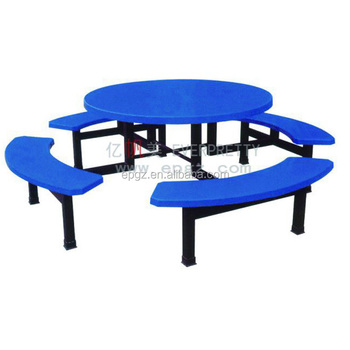 8 Personne Ronde À Manger Table Et Chaise Ensemble - Buy À Manger Table  Ronde Et Chaise Ensemble,8 Personne À Manger Table Et Chaise,Salle À Manger  ...